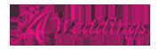 Asian Wedding Cinematography   Photography   Videography   Bradford   Yorkshire   Manchester   A1 Weddings Ltd