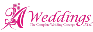 a1-weddings-logo-retina